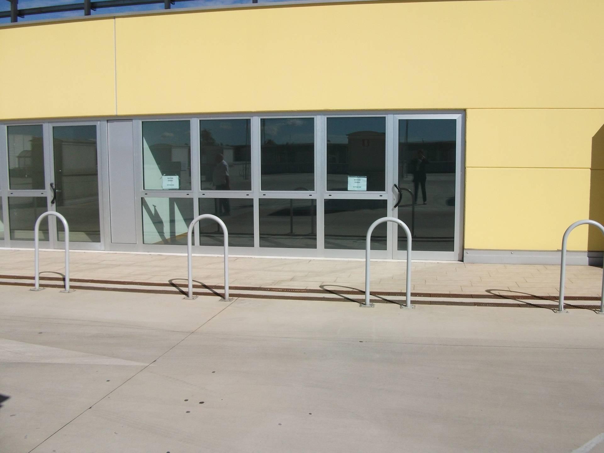 Ufficio / Studio in vendita a Mogliano Veneto, 9999 locali, prezzo € 120.000 | CambioCasa.it