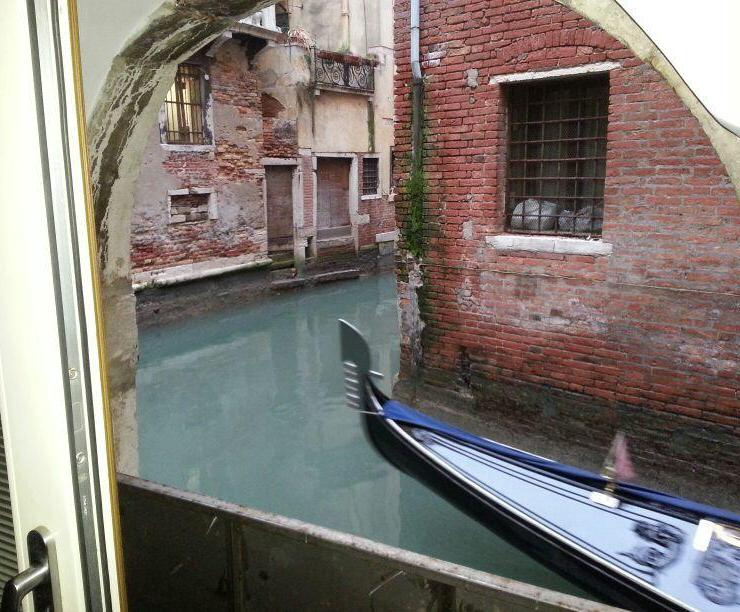 APPARTAMENTO in Vendita a Castello, Venezia (VENEZIA)
