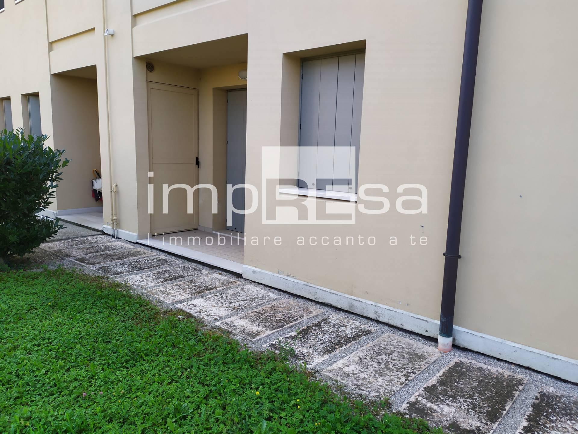 Appartamento in vendita a Mareno di Piave, 3 locali, prezzo € 90.000 | PortaleAgenzieImmobiliari.it