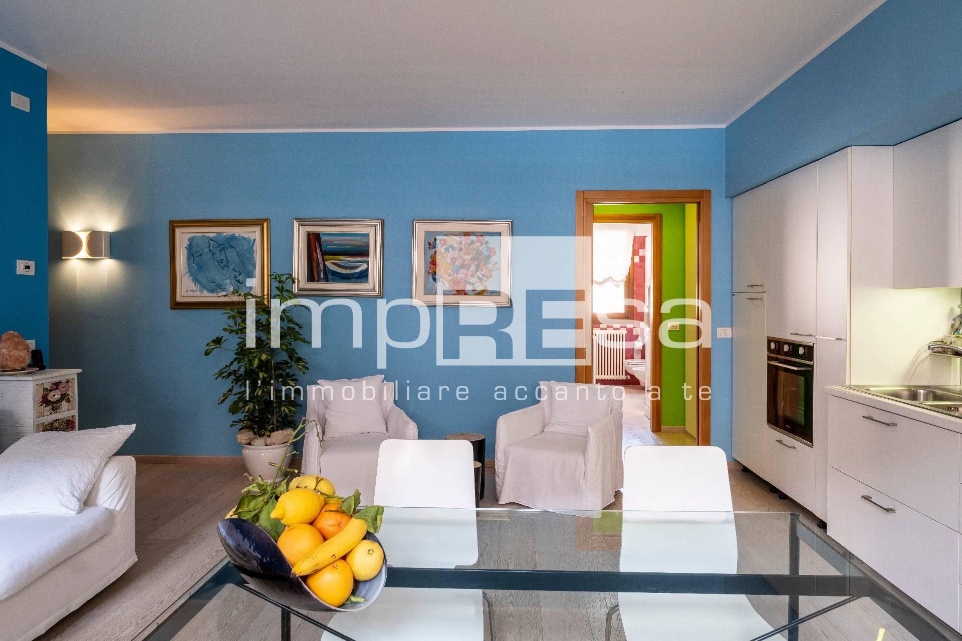 Appartamento in vendita a Caorle, 4 locali, prezzo € 670.000 | PortaleAgenzieImmobiliari.it