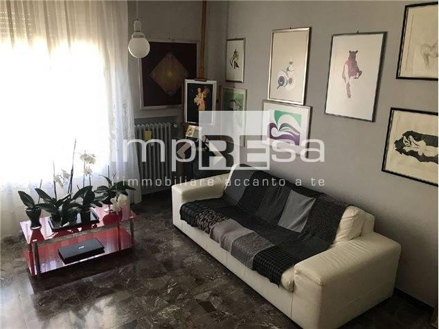 Appartamento in vendita a Preganziol, 4 locali, prezzo € 90.000 | PortaleAgenzieImmobiliari.it