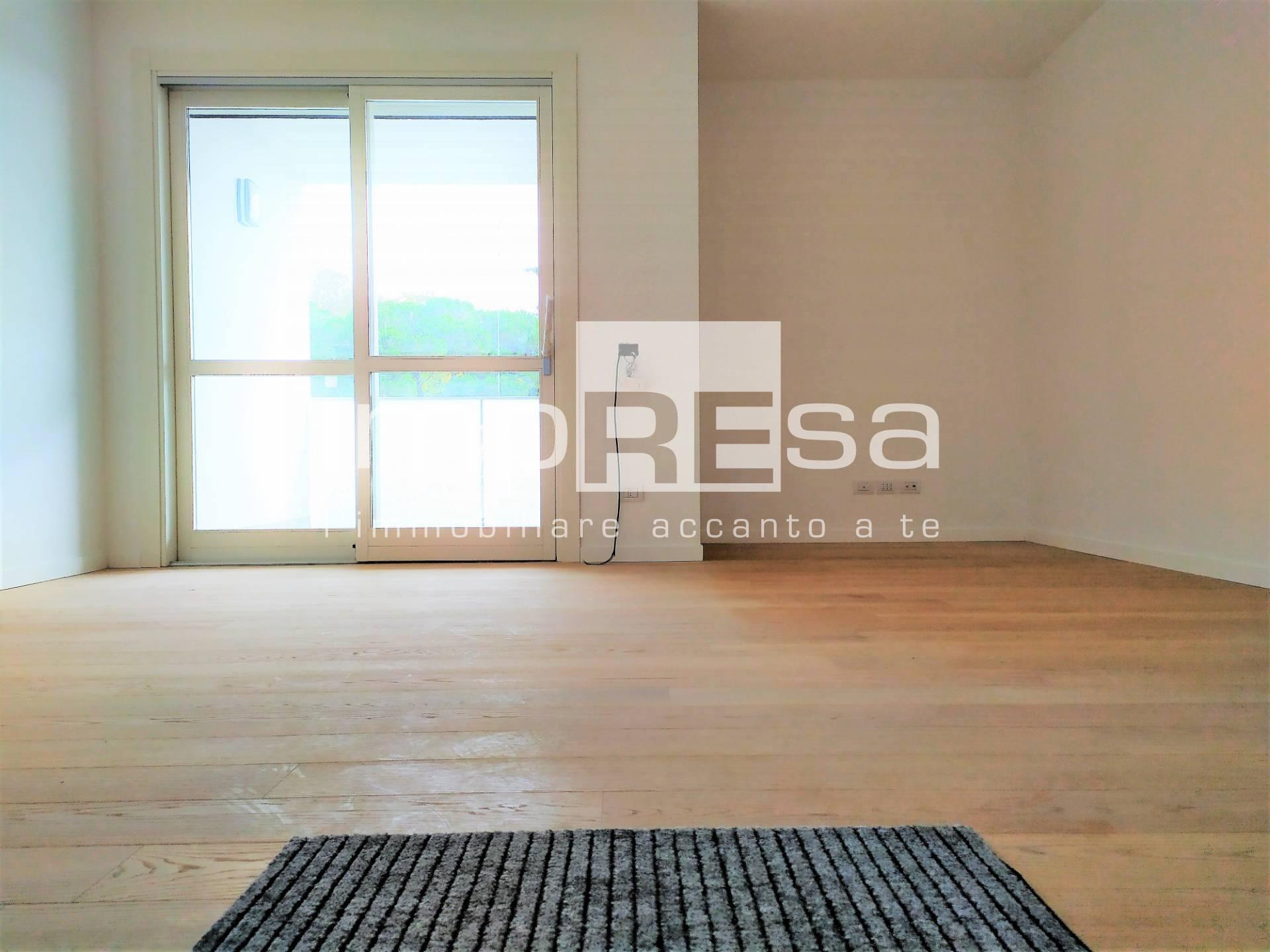 Attico / Mansarda in vendita a Conegliano, 5 locali, Trattative riservate   PortaleAgenzieImmobiliari.it