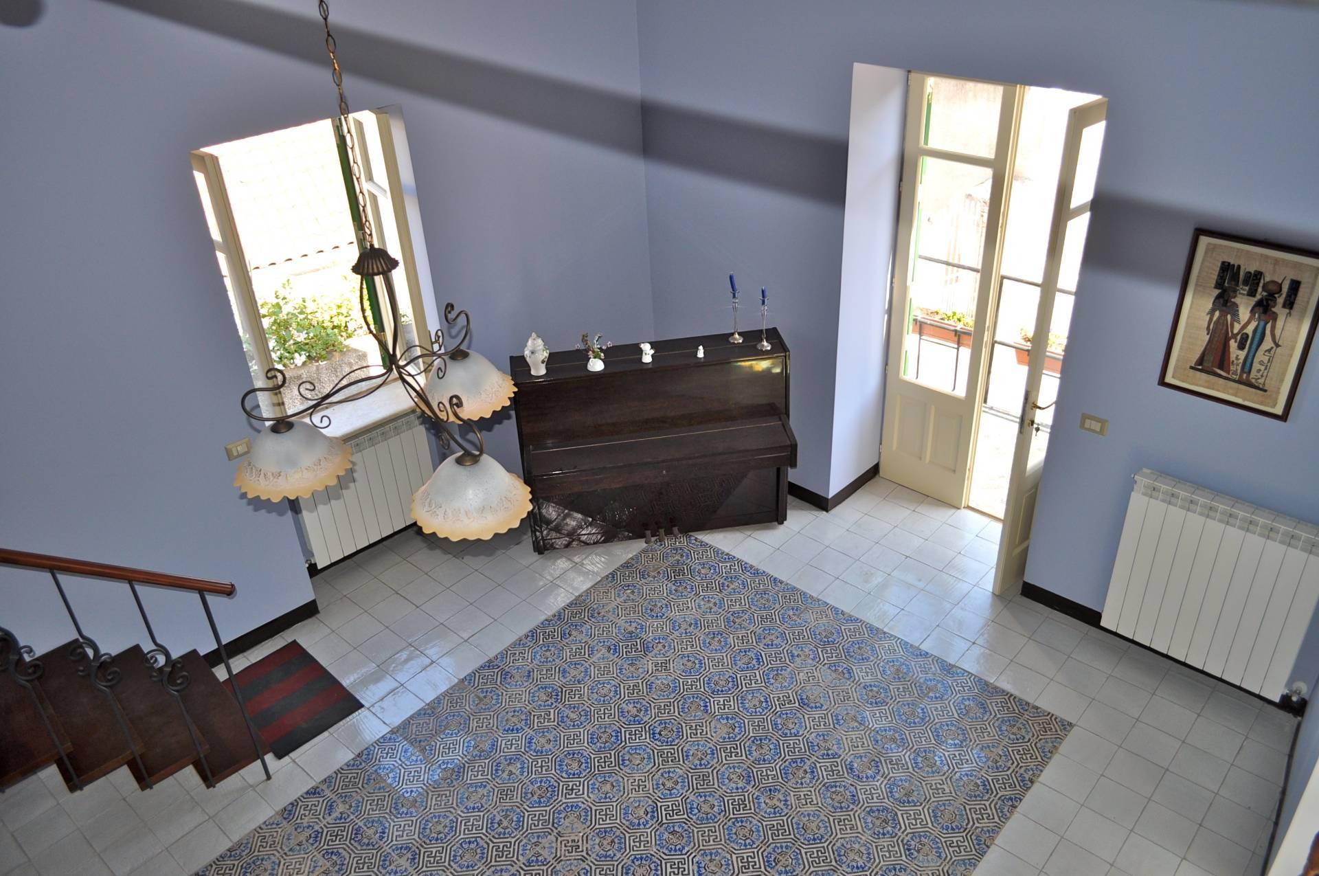Appartamento in vendita a Milazzo, 3 locali, prezzo € 280.000 | PortaleAgenzieImmobiliari.it