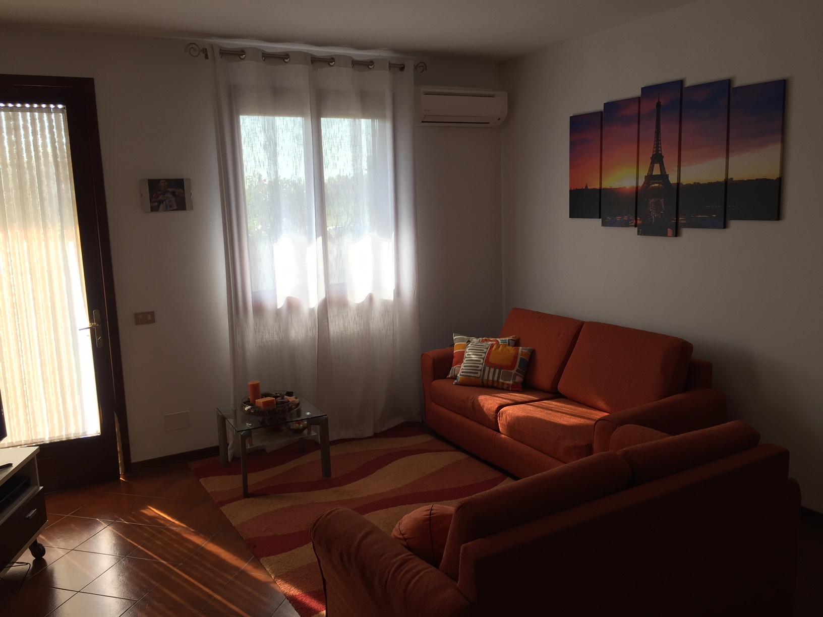 Appartamento in vendita a Preganziol, 2 locali, zona cada, prezzo € 110.000 | PortaleAgenzieImmobiliari.it