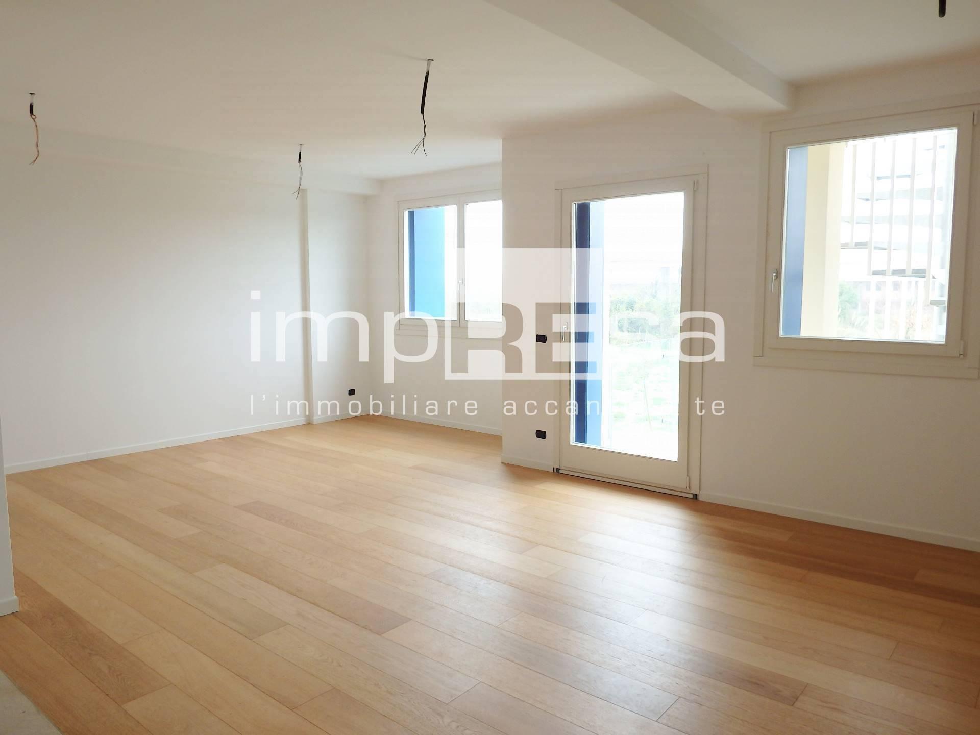 Appartamento in vendita a Venezia, 3 locali, zona Località: LidodiVeneziacentro, prezzo € 485.000   PortaleAgenzieImmobiliari.it