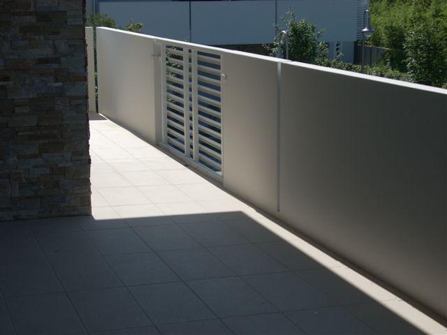 Appartamento in vendita a Treviso, 8 locali, zona Località: S.MariadelRovere, Trattative riservate | PortaleAgenzieImmobiliari.it