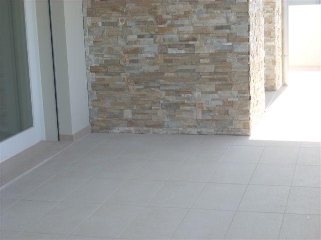 Appartamento in vendita a Treviso, 8 locali, zona temio, Trattative riservate | PortaleAgenzieImmobiliari.it