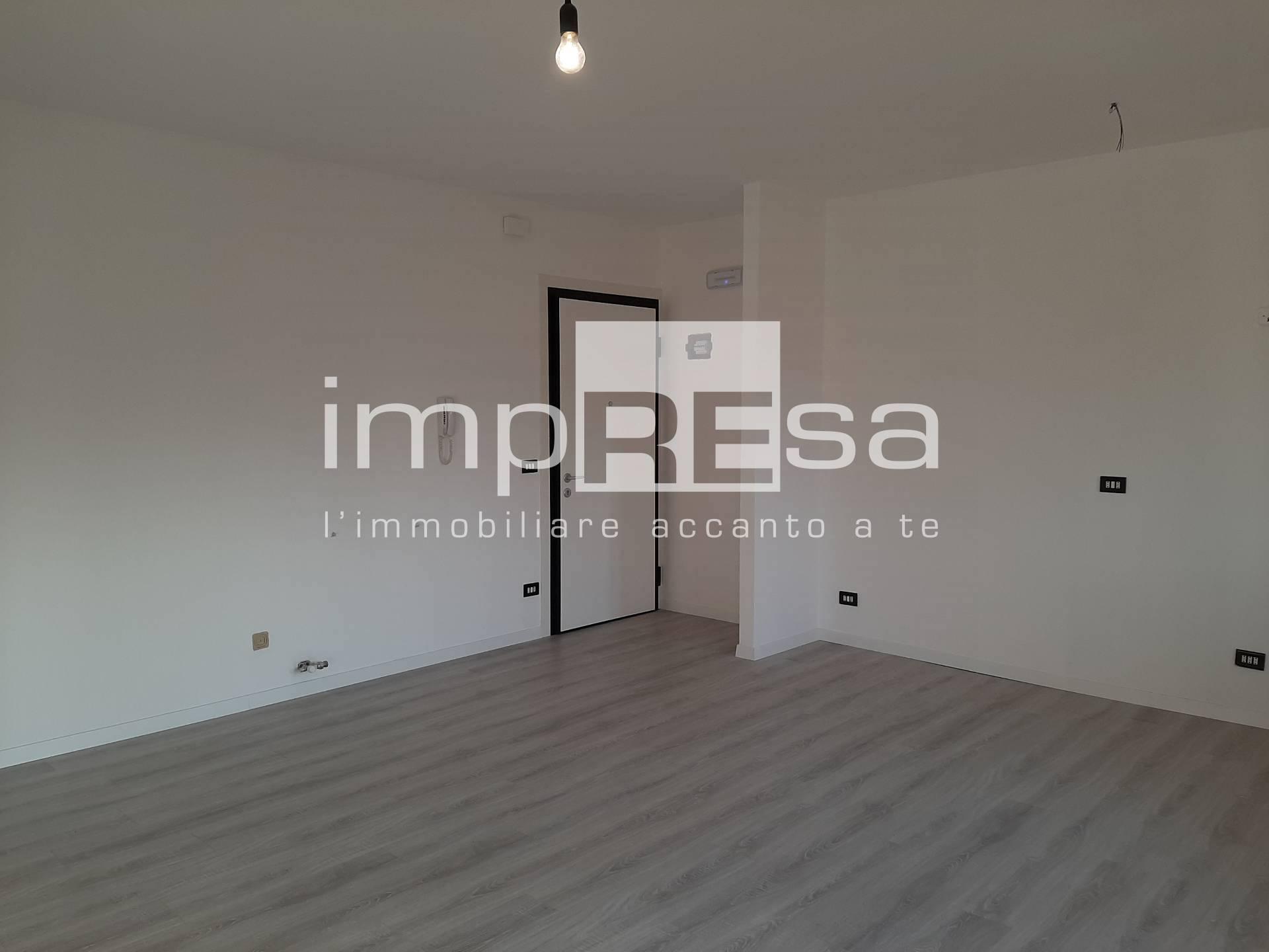 Appartamento in vendita a Morgano, 4 locali, prezzo € 99.000 | PortaleAgenzieImmobiliari.it
