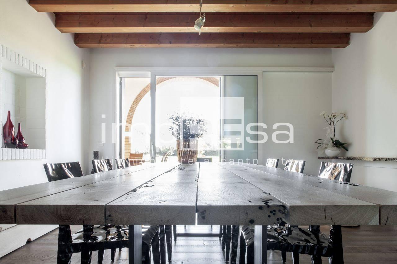 Albergo in vendita a Venezia, 9999 locali, prezzo € 370.000 | CambioCasa.it