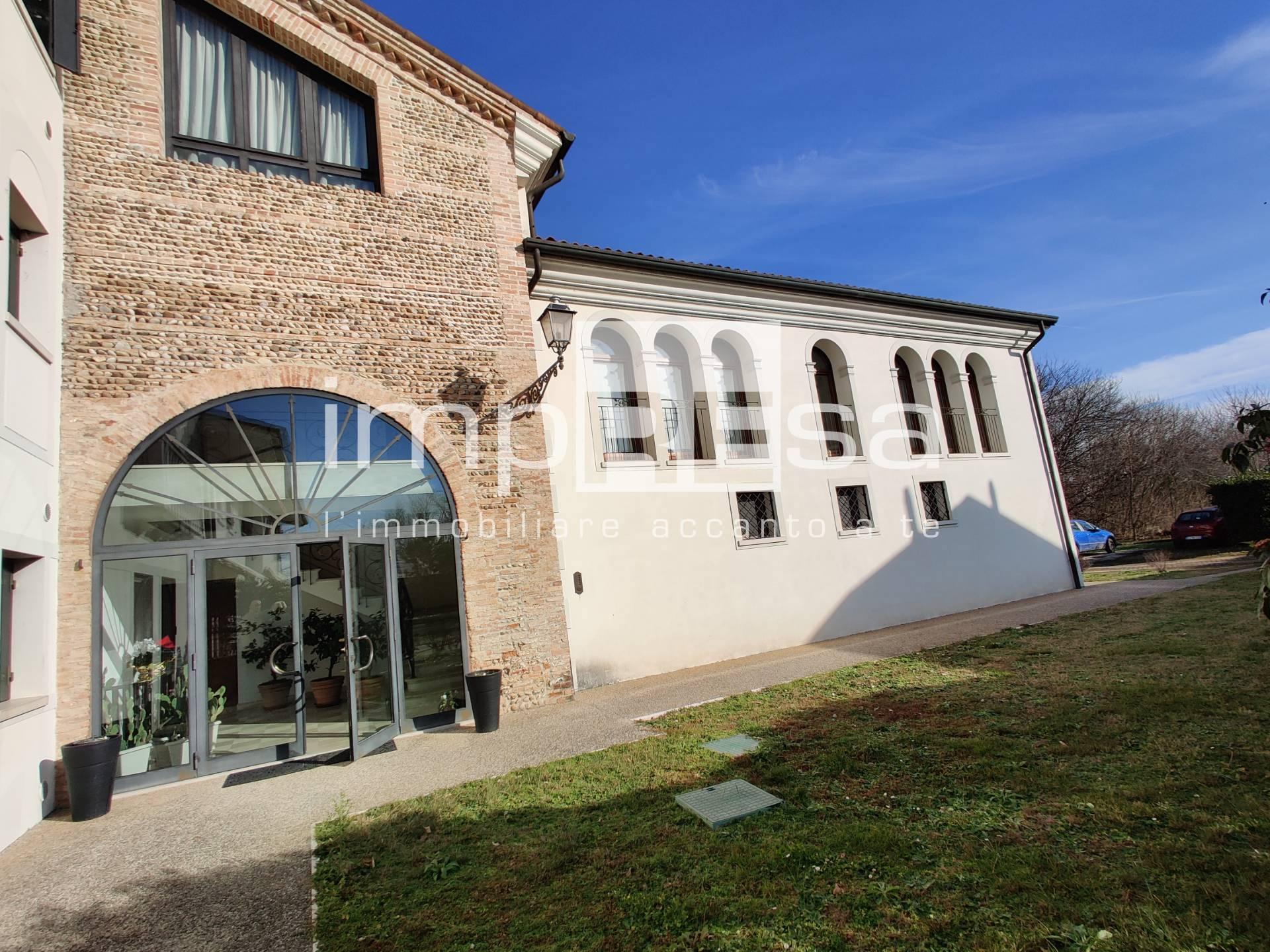 Appartamento in vendita a Paese, 4 locali, zona Zona: Castagnole, prezzo € 180.000   CambioCasa.it
