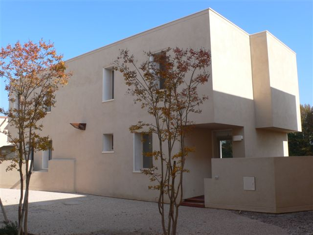 Appartamento in vendita a Treviso, 3 locali, prezzo € 195.000 | PortaleAgenzieImmobiliari.it