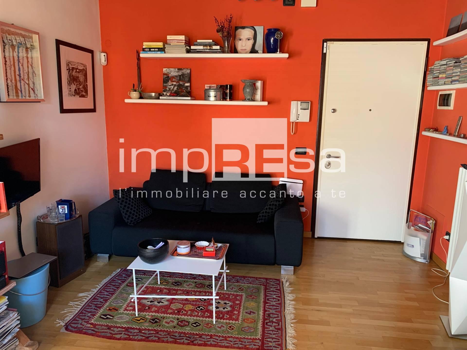 Appartamento in vendita a Preganziol, 3 locali, prezzo € 88.000 | PortaleAgenzieImmobiliari.it