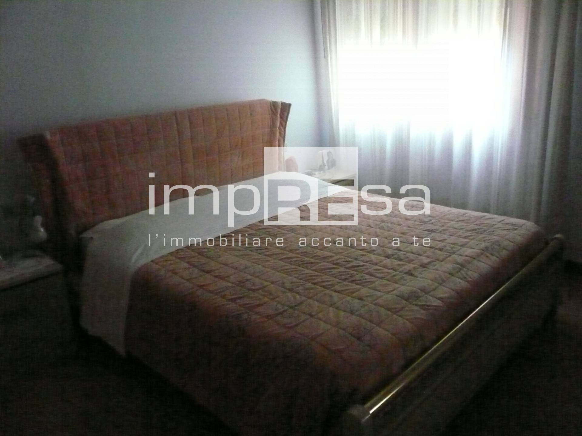Appartamento in vendita a Silea, 2 locali, zona ago, prezzo € 75.000 | PortaleAgenzieImmobiliari.it