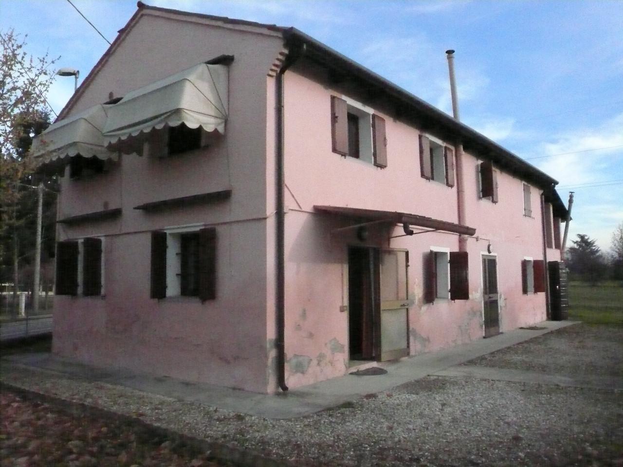 CASA INDIPENDENTE in Vendita a Biban, Carbonera (TREVISO)