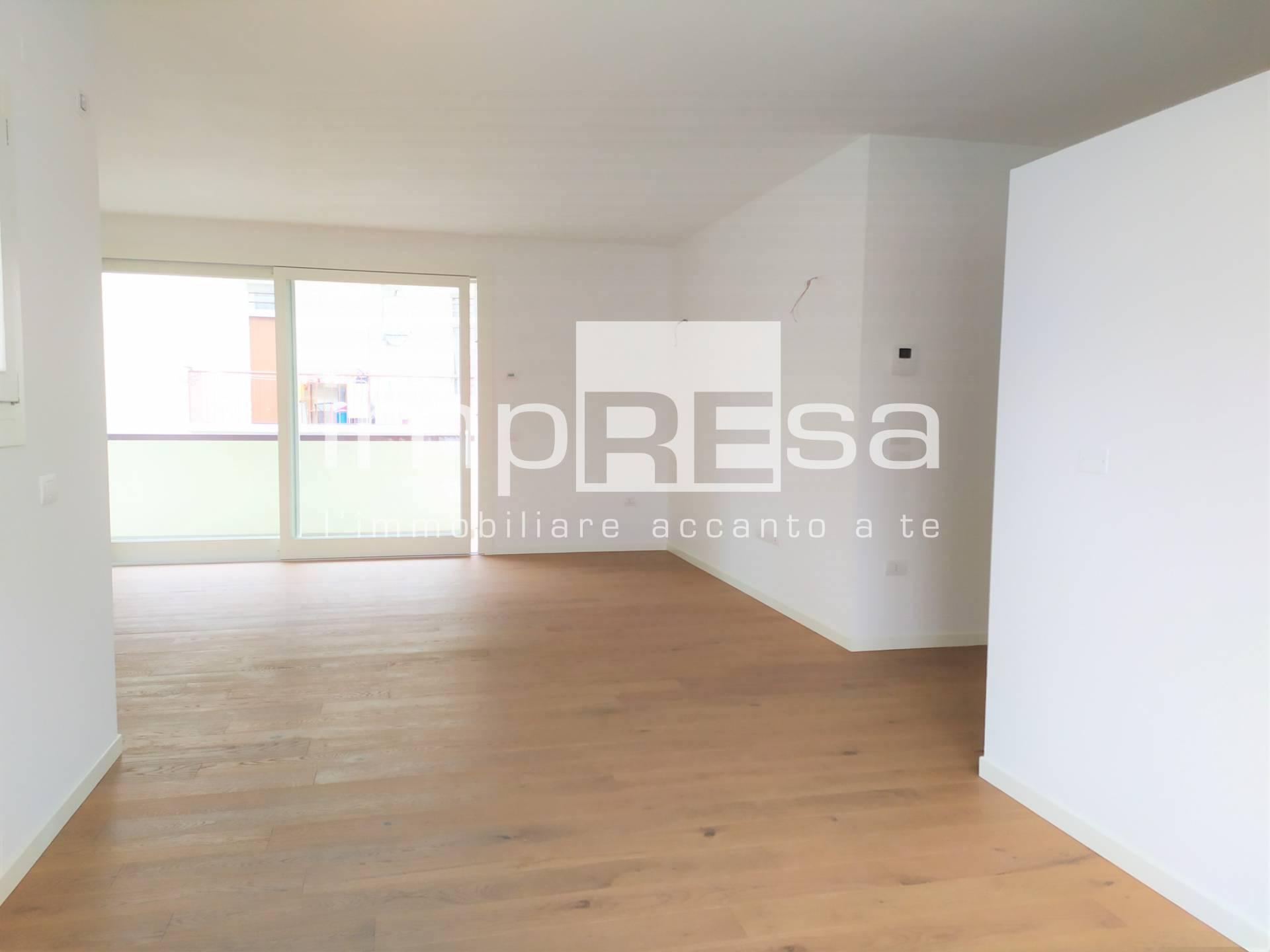 Appartamento in vendita a Mogliano Veneto, 4 locali, prezzo € 260.000   PortaleAgenzieImmobiliari.it