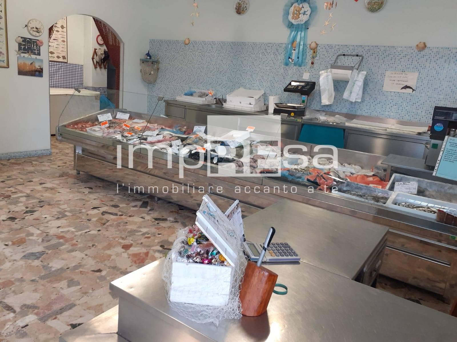 Attività / Licenza in vendita a Roncade, 9999 locali, zona Zona: Biancade, prezzo € 79.000   CambioCasa.it