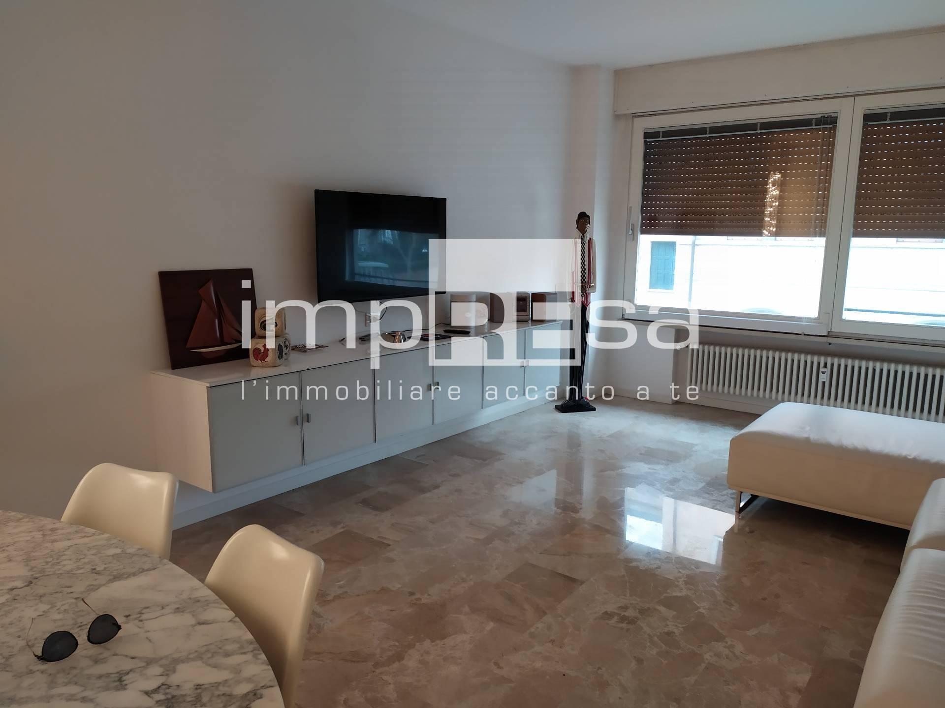 Appartamento in vendita a Treviso, 4 locali, prezzo € 300.000   PortaleAgenzieImmobiliari.it