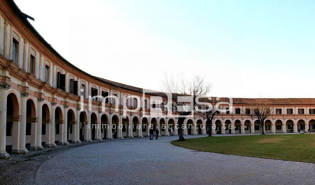 Appartamento in vendita a Morgano, 3 locali, zona Zona: Badoere, prezzo € 150.000 | CambioCasa.it