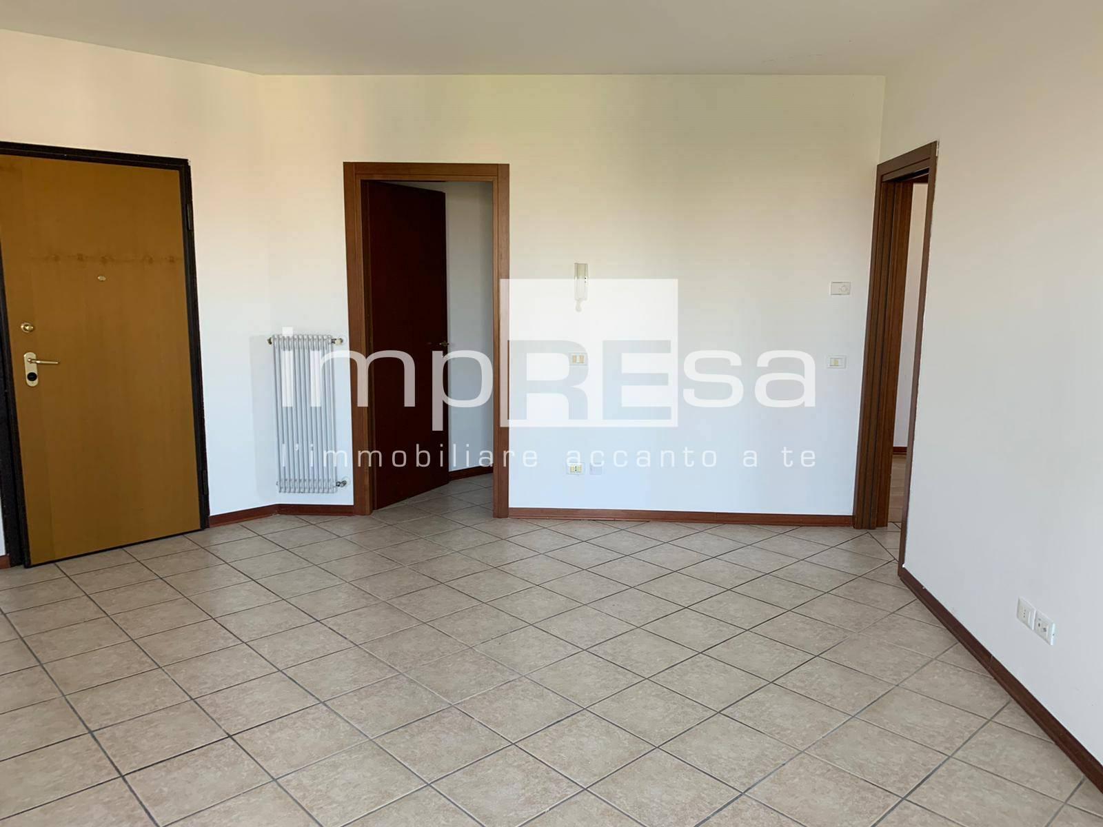 Appartamento in vendita a Vazzola, 3 locali, prezzo € 88.000   CambioCasa.it