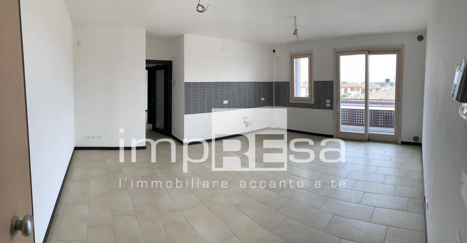 Appartamento in vendita a Marcon, 3 locali, prezzo € 165.000 | PortaleAgenzieImmobiliari.it