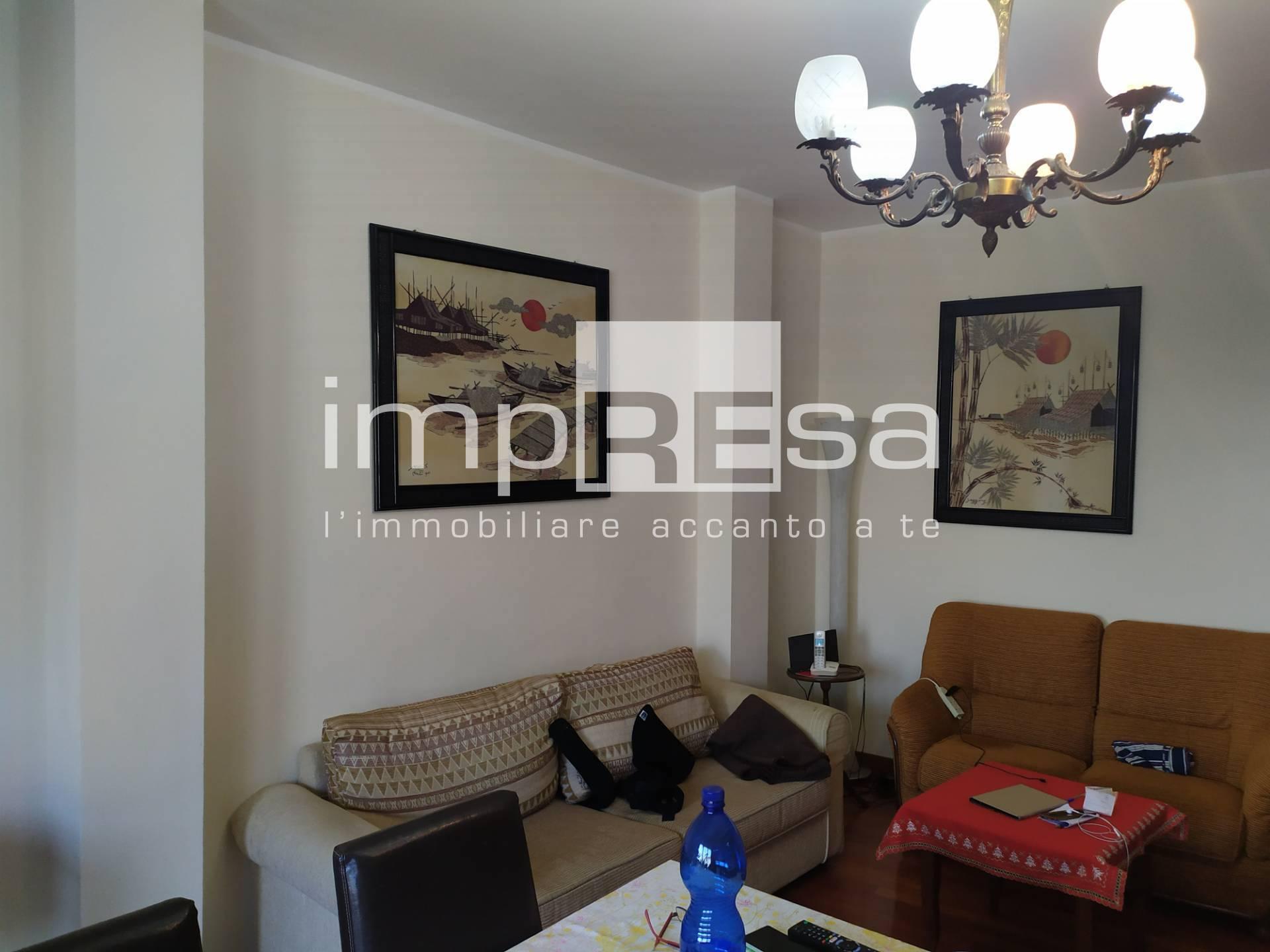 Appartamento in vendita a Preganziol, 6 locali, prezzo € 108.000 | PortaleAgenzieImmobiliari.it