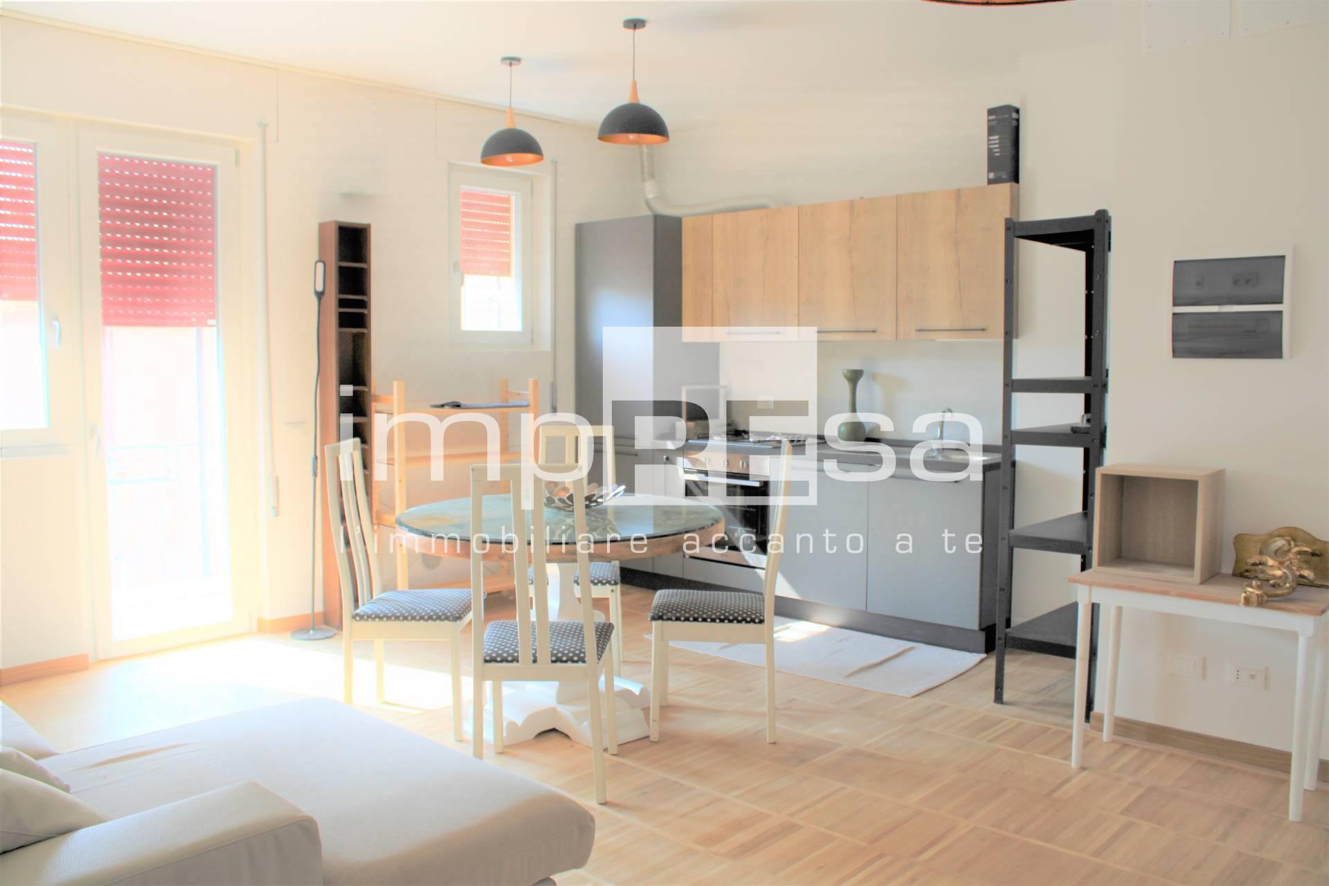 Appartamento in vendita a Mogliano Veneto, 5 locali, prezzo € 170.000   PortaleAgenzieImmobiliari.it