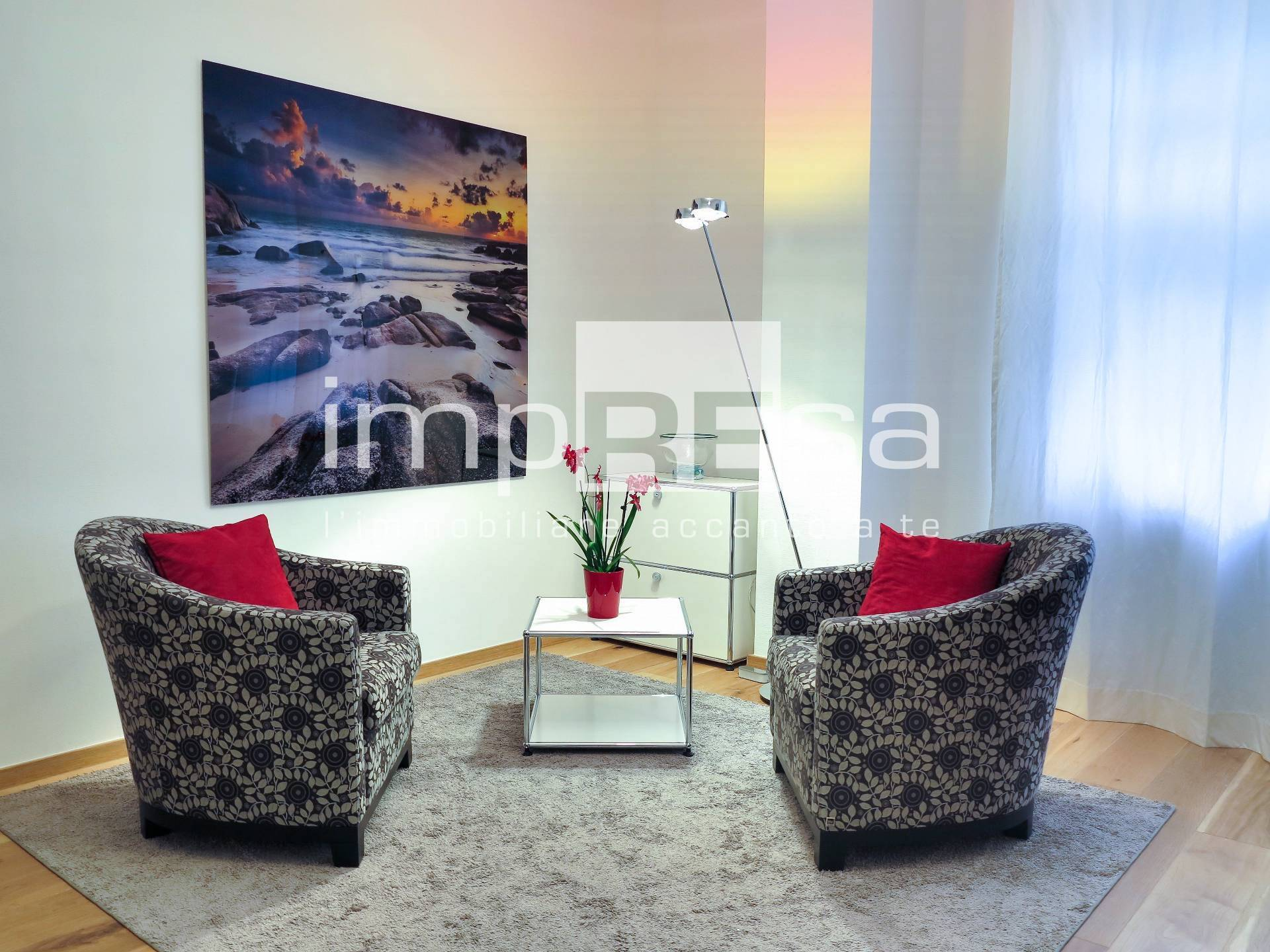 Appartamento in vendita a Paese, 4 locali, zona Zona: Padernello, prezzo € 227.860   CambioCasa.it