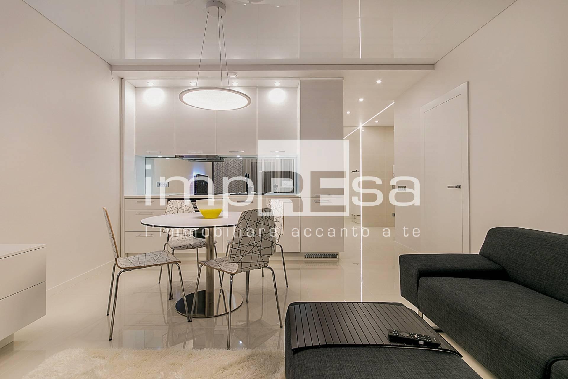 Appartamento in vendita a Paese, 4 locali, zona Zona: Padernello, prezzo € 231.360   CambioCasa.it
