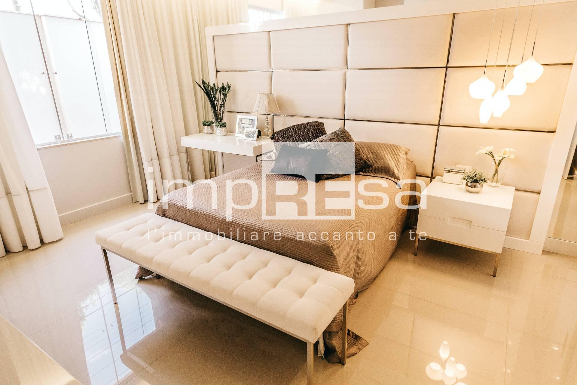 Appartamento in vendita a Paese, 3 locali, zona Zona: Padernello, prezzo € 151.060   CambioCasa.it