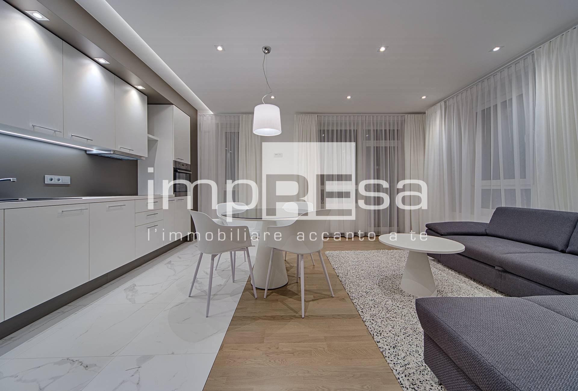 Appartamento in vendita a Paese, 4 locali, zona Zona: Padernello, prezzo € 243.420   CambioCasa.it