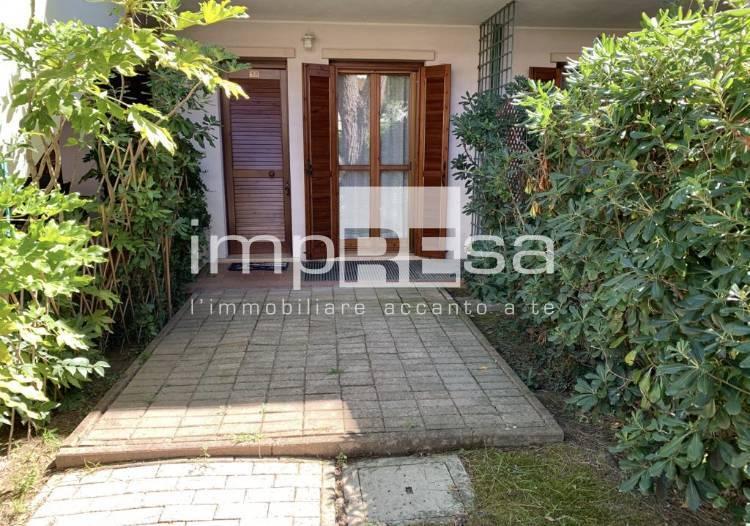 Appartamento in vendita a Cavallino-Treporti, 3 locali, zona llino, prezzo € 145.000 | PortaleAgenzieImmobiliari.it