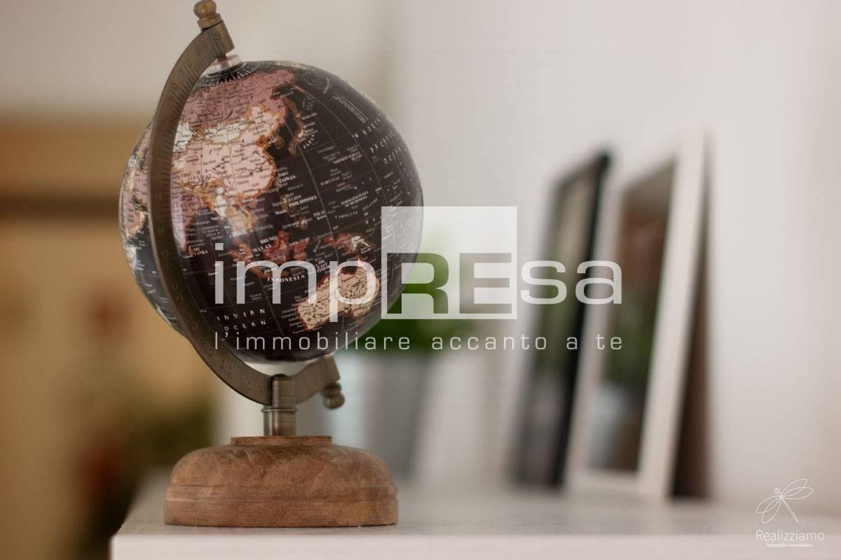 Attività / Licenza in vendita a Oderzo, 9999 locali, Trattative riservate | CambioCasa.it