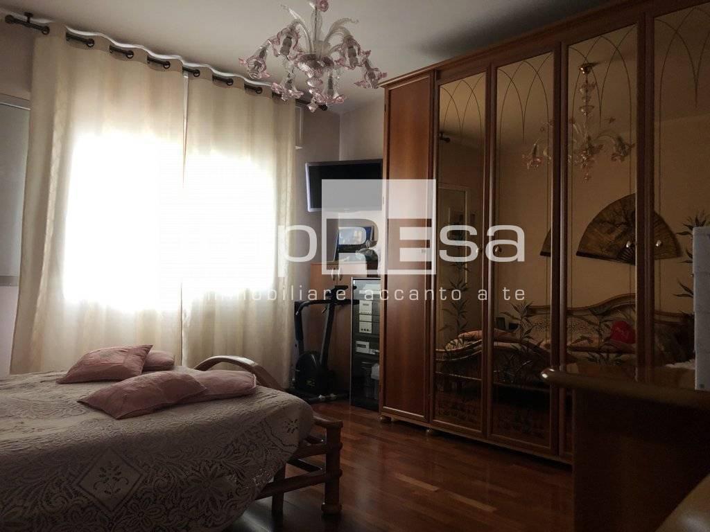 Appartamento in vendita a Mira, 3 locali, zona go, prezzo € 105.000   PortaleAgenzieImmobiliari.it