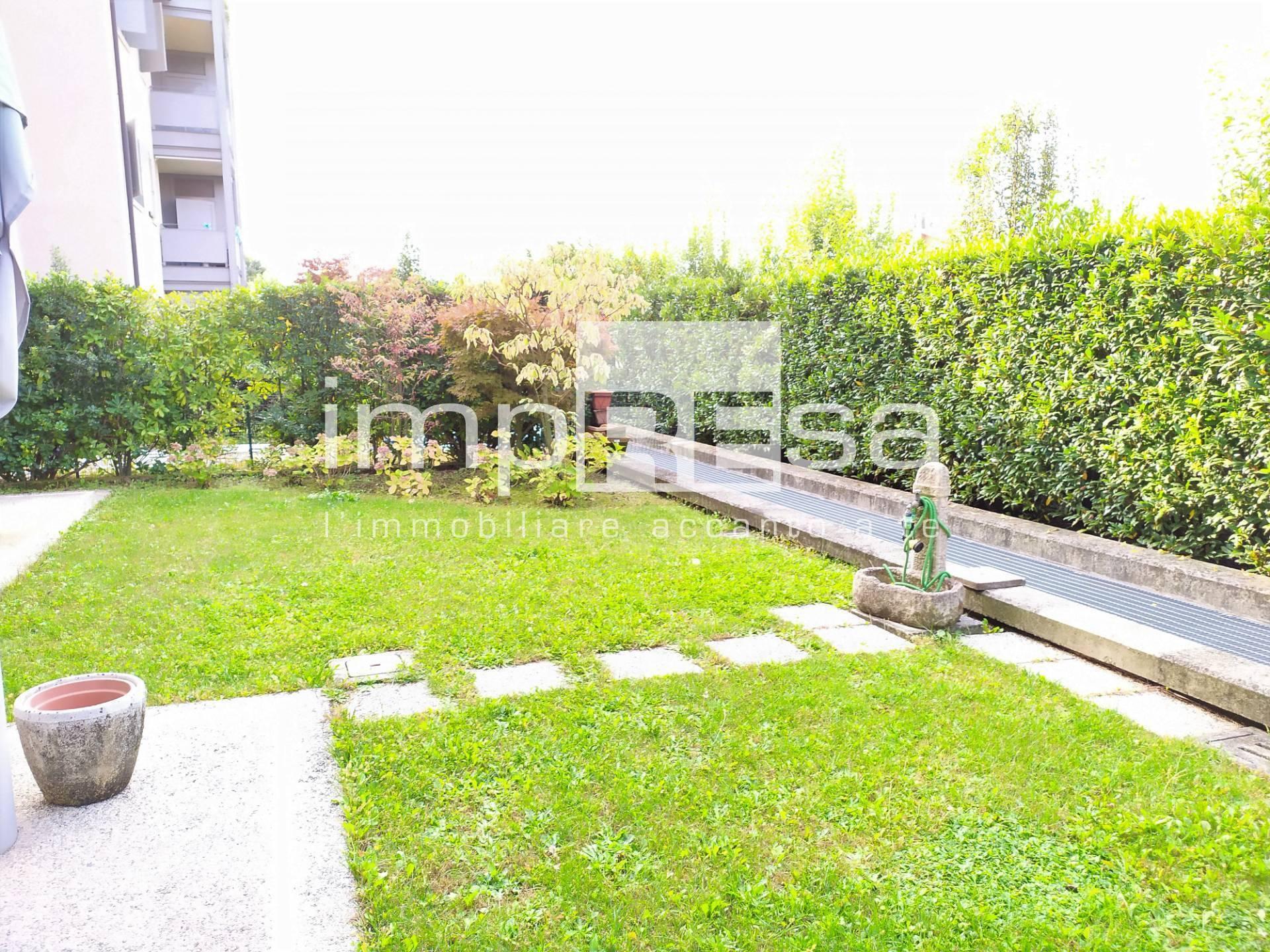 Appartamento in vendita a Santa Lucia di Piave, 4 locali, zona Zona: Sarano, prezzo € 195.000 | CambioCasa.it