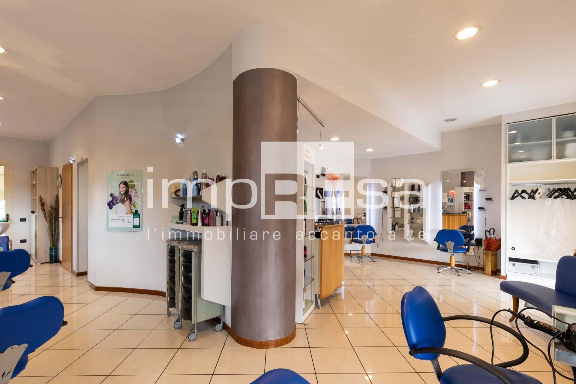 Laboratorio in vendita a Istrana, 9999 locali, prezzo € 65.000 | CambioCasa.it