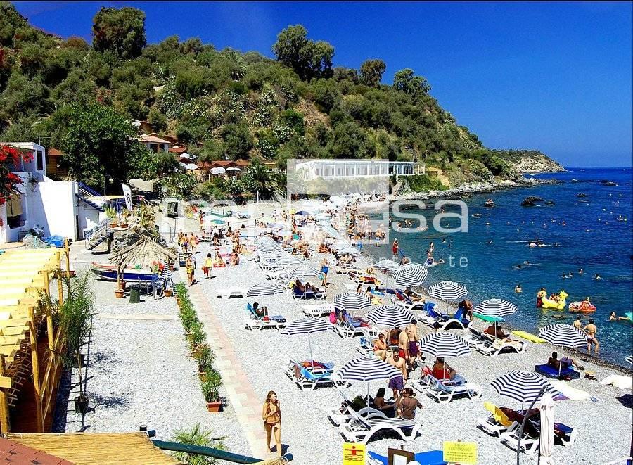 Albergo in vendita a Milazzo, 9999 locali, Trattative riservate   CambioCasa.it