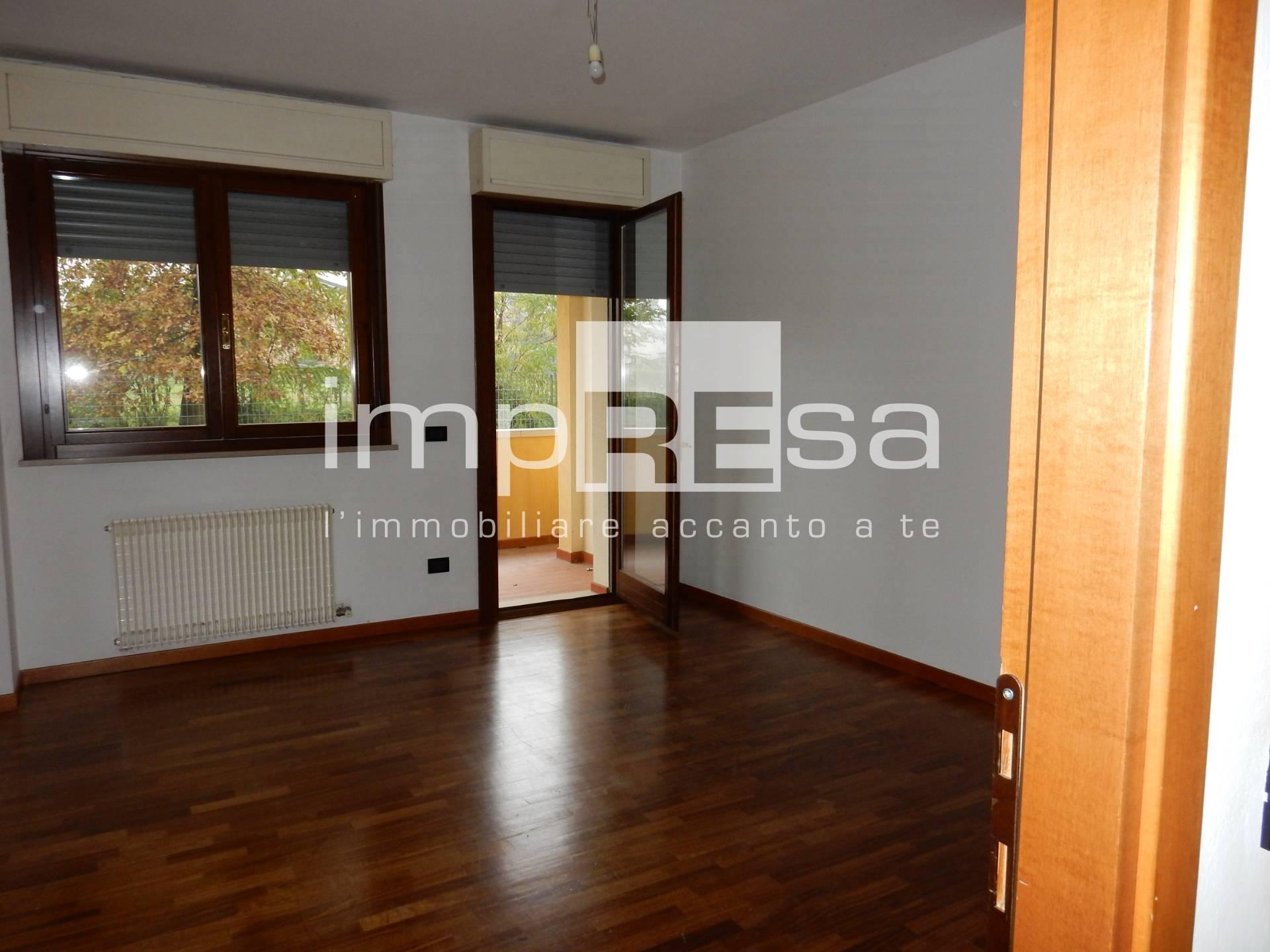 Appartamento in vendita a Nervesa della Battaglia, 2 locali, prezzo € 80.000   PortaleAgenzieImmobiliari.it