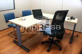 Ufficio / Studio in affitto a Treviso, 9999 locali, prezzo € 700 | CambioCasa.it