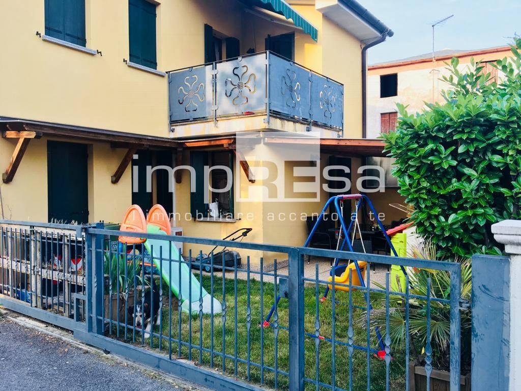 Appartamento in vendita a Mareno di Piave, 5 locali, prezzo € 118.000   PortaleAgenzieImmobiliari.it