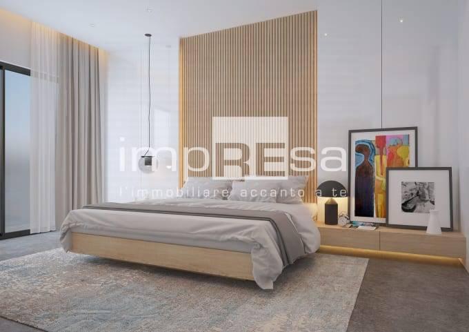 Appartamento in vendita a Scorzè, 4 locali, zona ggia, prezzo € 260.000 | PortaleAgenzieImmobiliari.it