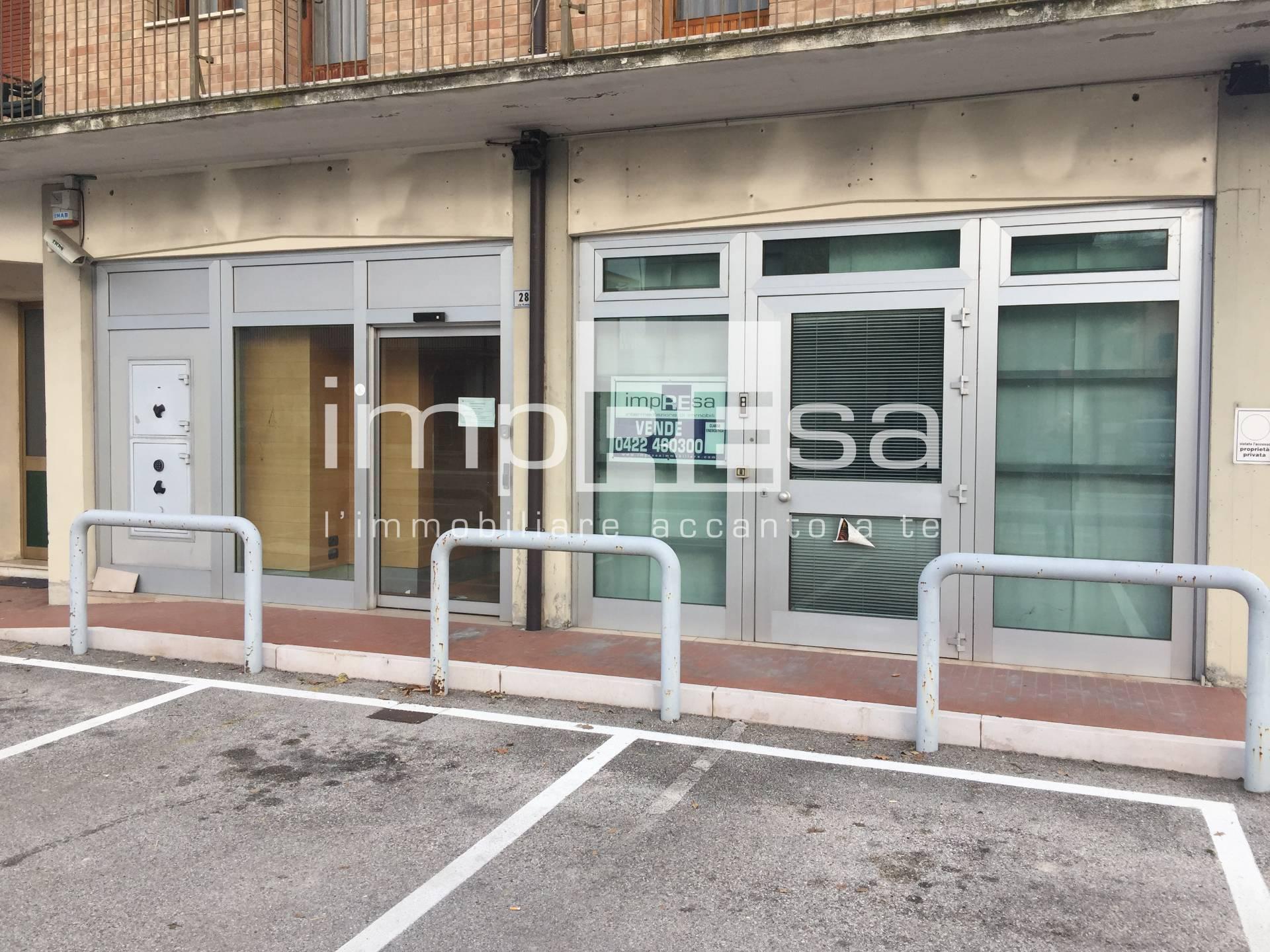 Ufficio / Studio in vendita a San Polo di Piave, 9999 locali, prezzo € 220.000 | CambioCasa.it