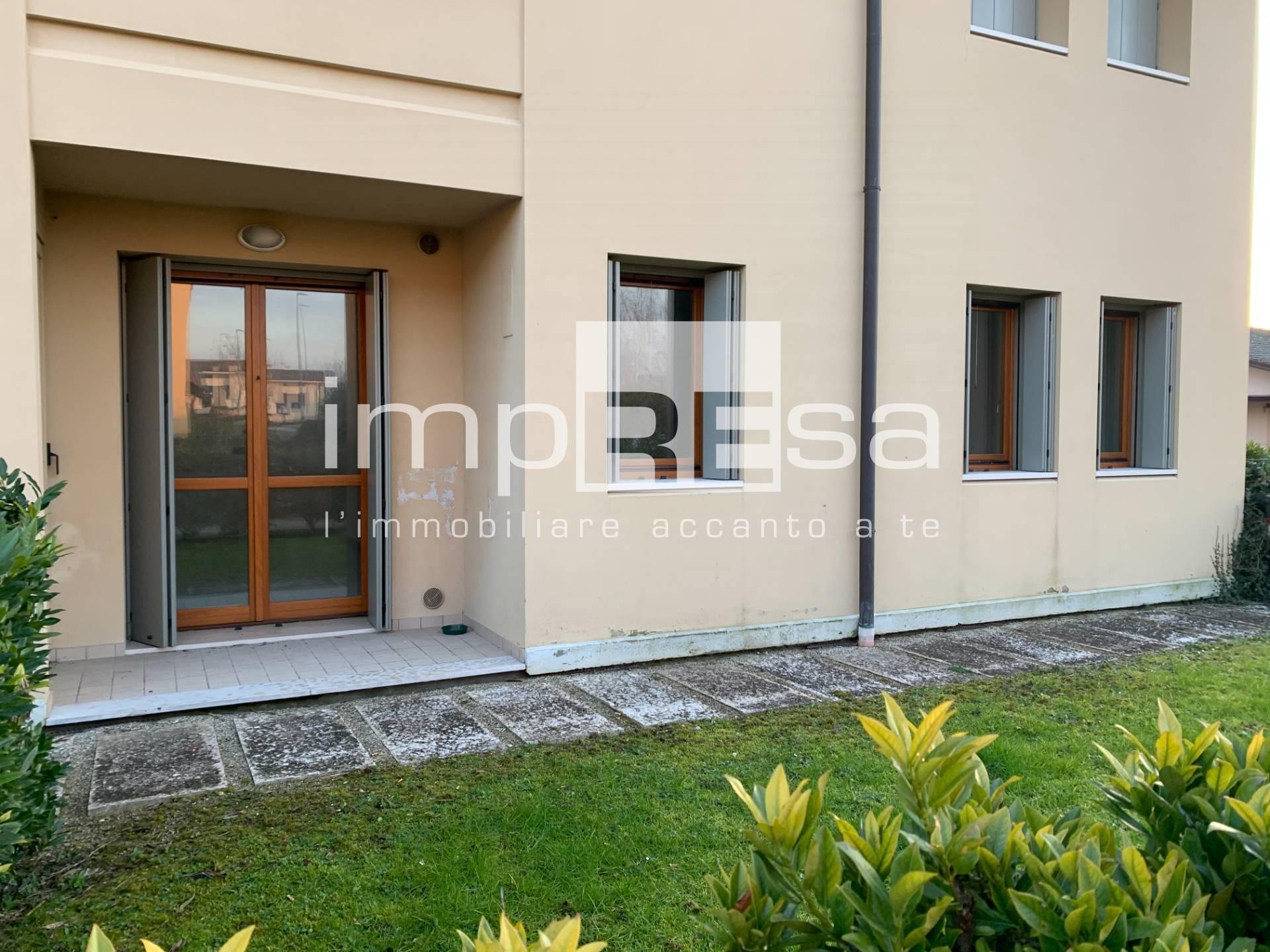 Appartamento in vendita a Mareno di Piave, 3 locali, prezzo € 80.000   PortaleAgenzieImmobiliari.it
