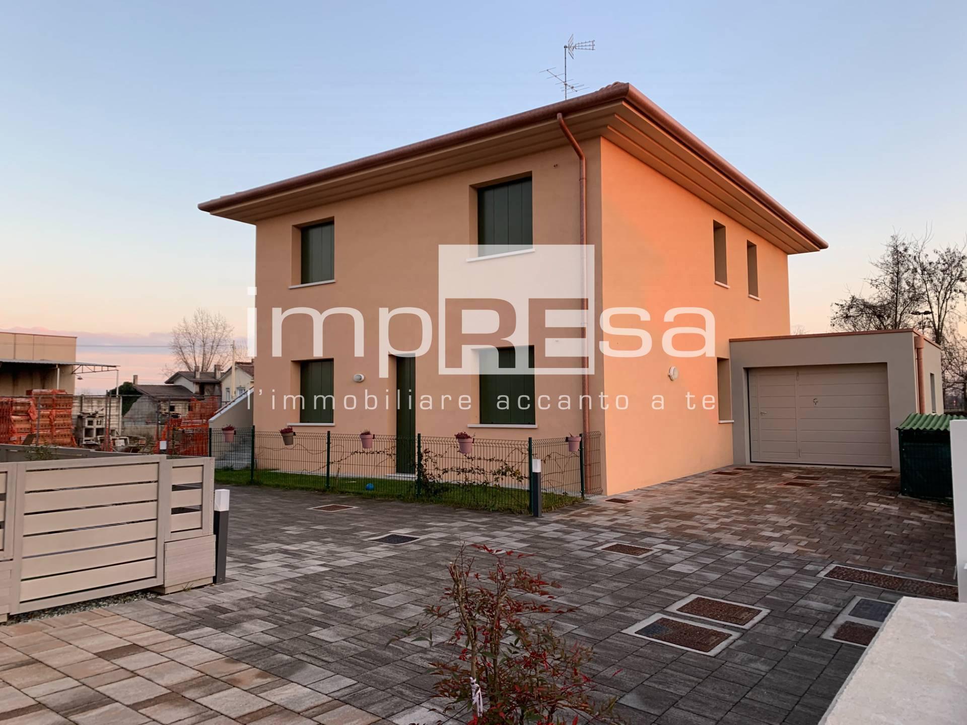 Appartamento in vendita a Mareno di Piave, 5 locali, prezzo € 250.000   PortaleAgenzieImmobiliari.it