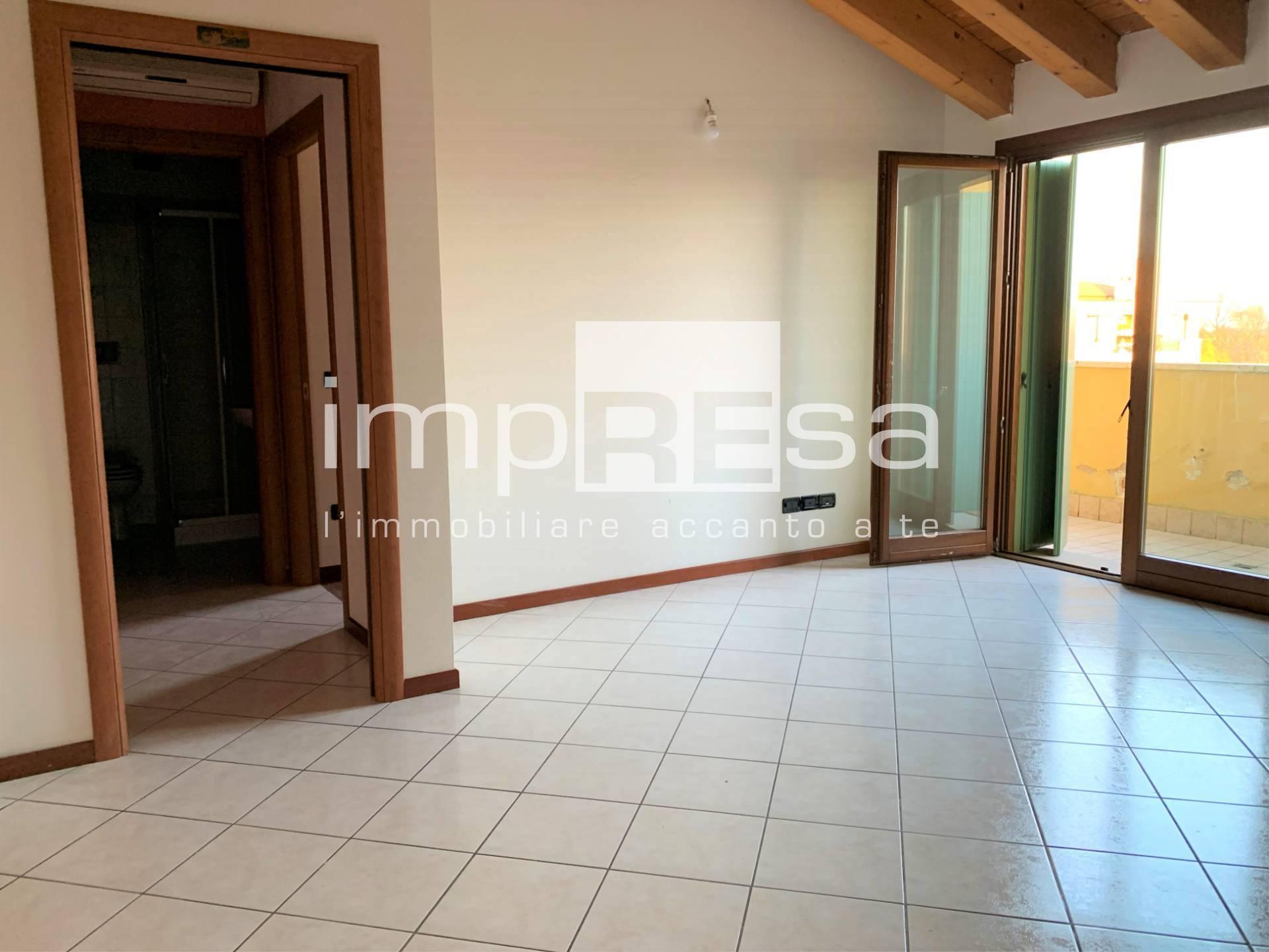 Appartamento in vendita a Cordignano, 5 locali, prezzo € 103.000 | CambioCasa.it