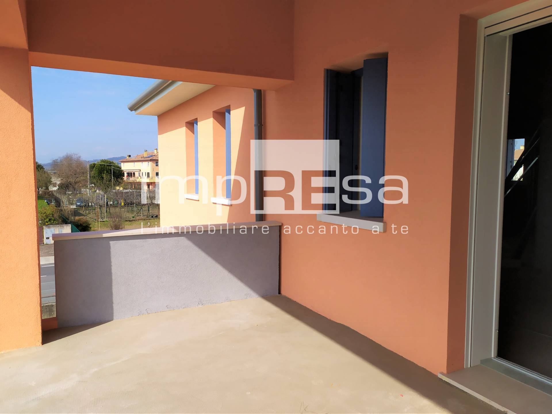 Appartamento in vendita a Santa Lucia di Piave, 6 locali, prezzo € 270.000 | PortaleAgenzieImmobiliari.it
