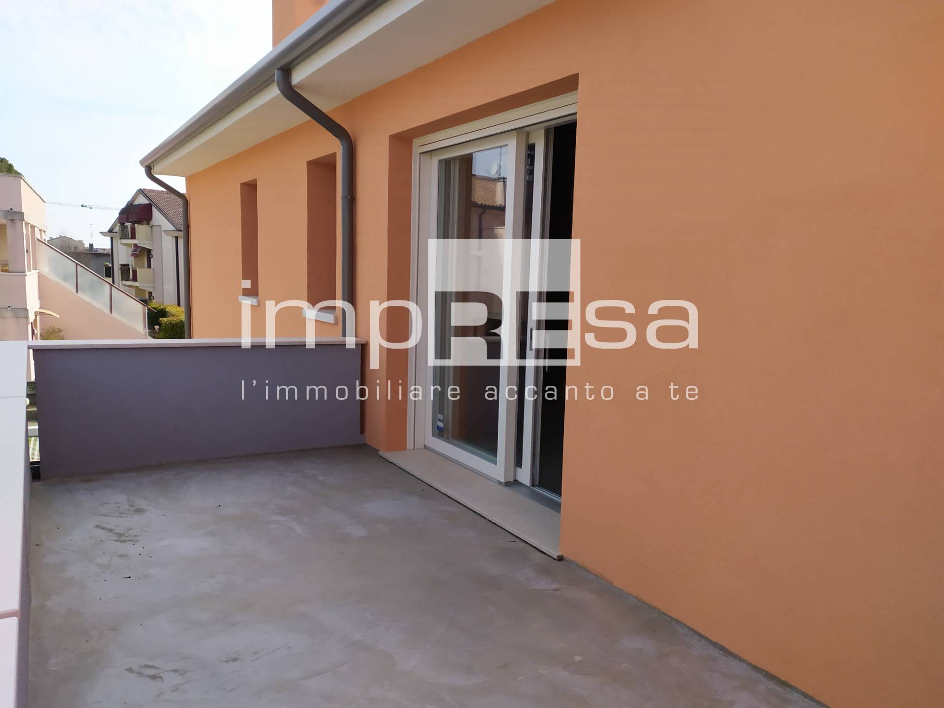 Appartamento in vendita a Santa Lucia di Piave, 6 locali, prezzo € 250.000 | PortaleAgenzieImmobiliari.it