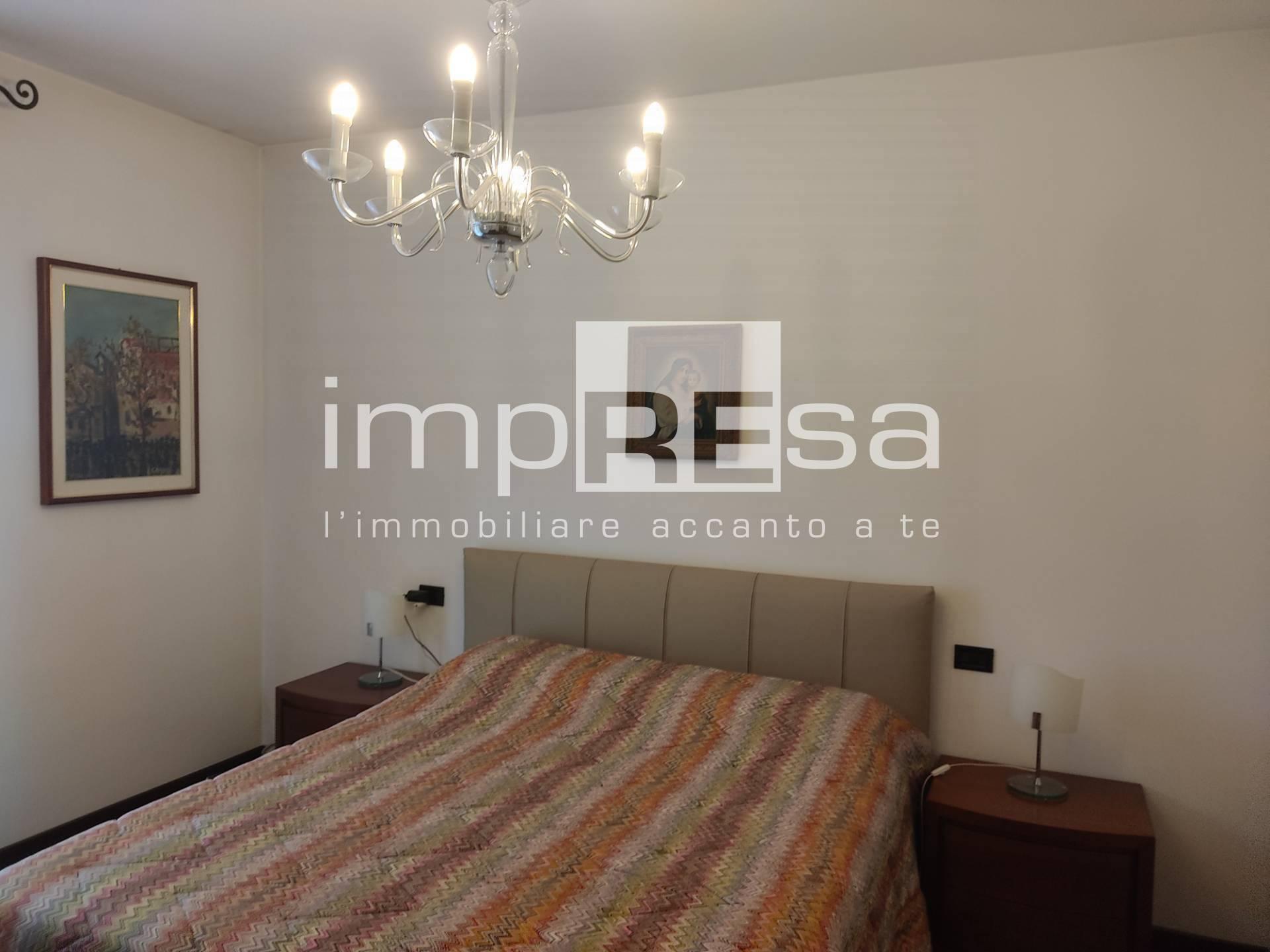 Appartamento in vendita a Preganziol, 2 locali, prezzo € 99.000 | CambioCasa.it