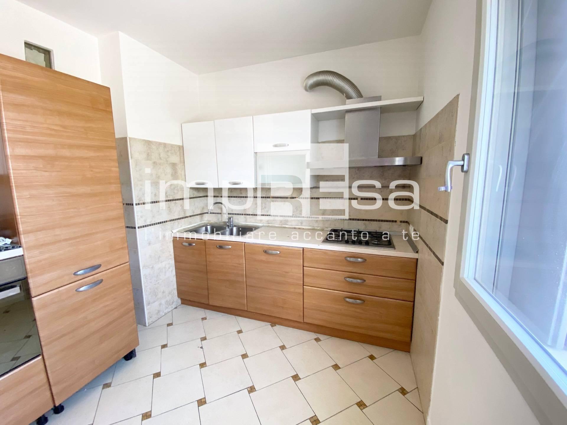 Appartamento in vendita a Maserada sul Piave, 7 locali, zona Località: Maserada, prezzo € 199.000 | CambioCasa.it