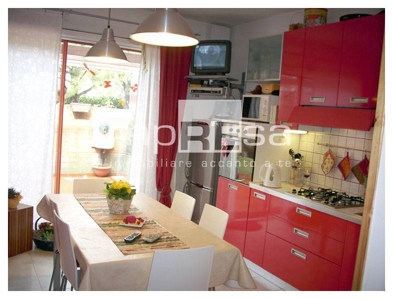 Appartamento in vendita a Cavallino-Treporti, 2 locali, prezzo € 159.000 | PortaleAgenzieImmobiliari.it