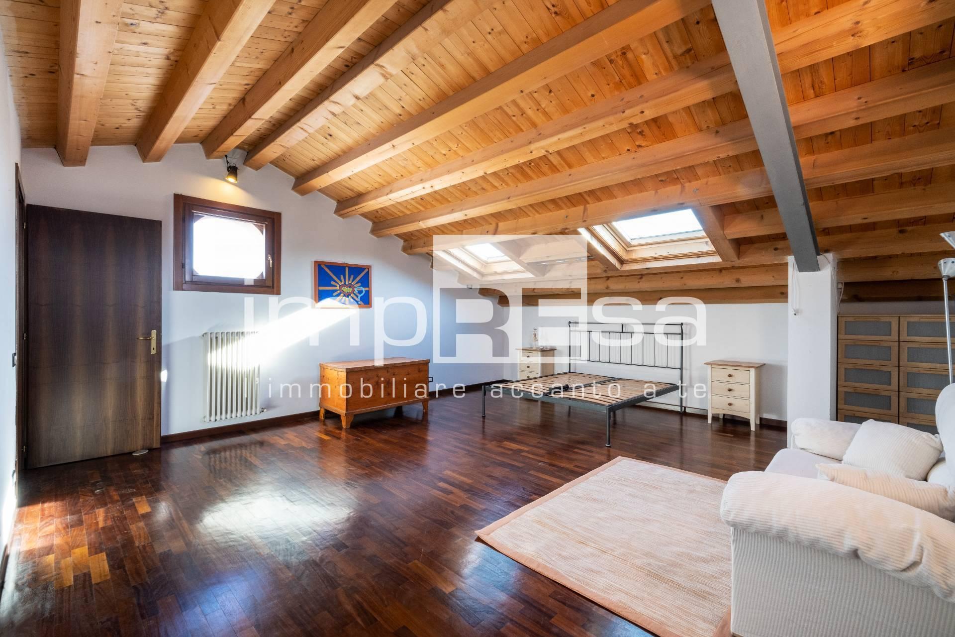 Appartamento in vendita a Maserada sul Piave, 3 locali, zona go, prezzo € 110.000   PortaleAgenzieImmobiliari.it